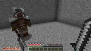 Мод AssassinCraft для minecraft 1.8/1.7.10/1.6.4/1.5.2