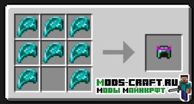 Мод Divine RPG для minecraft 1.7.10/1.6.4/1.5.2