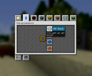 Мод MagicBooks для minecraft 1.12.2/1.12.1