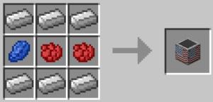 Мод на Танки/оружие/самолёты для minecraft 1.12.2 1.8 1.7.10 1.7.2 1.6.4 1.5.2