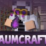 Мод на магию — Thaumcraft для minecraft 1.12.2 1.10.2 1.8.9 1.8 1.7.10 1.7.2 1.6.4 1.5.2