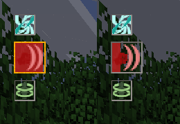 Мод на прокачку навыков - JJ Skill для minecraft 1.12.2 1.10.2
