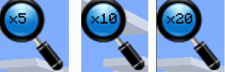 Мод BowScope для minecraft 1.12.2 1.11.2 1.10.2 1.9.4 1.8.9 1.7.10