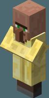 Мод форестри - Forestry для minecraft 1.12.2 1.11.2 1.10.2 1.9.4 1.7.10 1.6.4 1.5.2