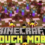 Мод на усиление мобов — Rough Mobs 2 для minecraft 1.12.2