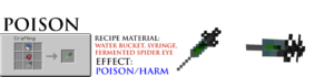 Мод AssassinCraft для minecraft 1.8/1.7.10/1.6.4/1.5.2