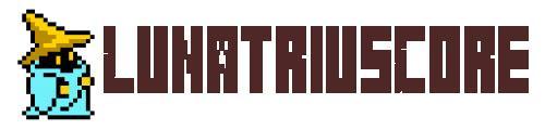 LunatriusCore для minecraft 1.12.2/1.11.2/1.10.2/1.9/1.8/1.7.10