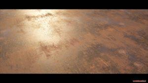 Ресурспак Pulchra Revisited [128x] для minecraft 1.12.2/1.11.2