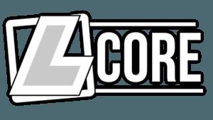 Lucraft Core для minecraft 1.12.2 1.10.2 1.8.9 1.7.10