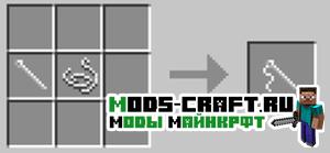Мод на Семью - Comes Alive для minecraft 1.12.2 1.10.2 1.9 1.8 1.7.10 1.7.2 1.6.4 1.5.2