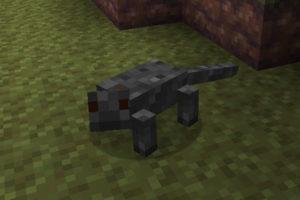 Мод на Рептилий - Reptile для minecraft 1.15.2, 1.14.4, 1.12.2, 1.7.10