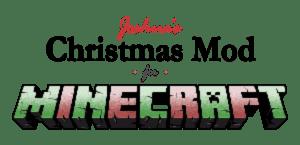 Мод Joshua's Christmas 1.16.4, 1.12.2, 1.10.2 (новогодние украшения)