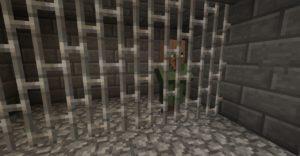 Мод Rediscovered для minecraft 1.15.2, 1.14.4, 1.7.10