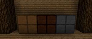 Мод Bagelsmore для minecraft 1.12.2 1.10.2 1.9.4