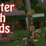 Мод на новые механизмы - Better With Mods для minecraft 1.12.2 1.11.2 1.10.2