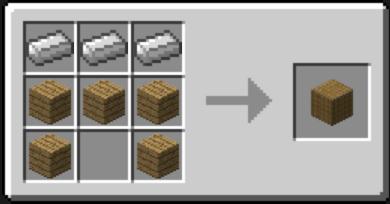 Мод на новые измерения - Mystcraft для minecraft 1.12.2 1.11.2 1.7.10 1.7.2 1.6.4 1.5.2