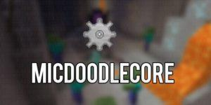 Библиотека MicdoodleCore для minecraft 1.12.2 1.11.2 1.10.2 1.8.9 1.7.10 1.7.2 1.6.4