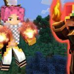 Крутой мод на магию — Escapee's Wizardry для minecraft 1.12.2 1.12.1 1.12