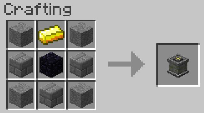 Мод на Опасных насекомых - Erebus Dimension для minecraft 1.12.2 1.7.10 1.6.4