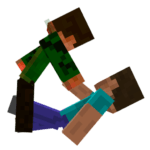 Мод на возрождение - Player Revive для minecraft 1.12.2 1.11.2 1.10.2