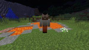 Мод Horror Movie Monsters для minecraft 1.15.2, 1.14.4, 1.12.2