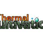 Мод на Лейки - Thermal Cultivation для minecraft 1.12.2