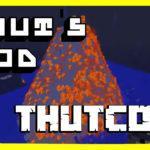 Мод ThutCore для minecraft 1.12.2 1.11.2 1.10.2 1.9.4 1.8.9