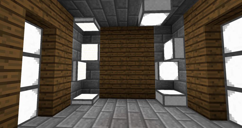 Мод Simply Light 1.16.1, 1.15.2, 1.14.4, 1.12.2