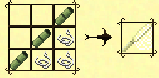 Мод на тропики - Tropicraft для minecraft 1.12.2 1.10.2 1.7.10 1.6.4 1.5.2