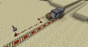 Мод Railcraft для minecraft 1.12.2 1.10.2 1.7.10 1.6.4 1.5.2