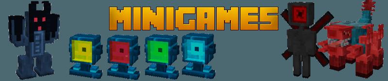 Мод Advent of Ascension для minecraft 1.12.2 1.7.10