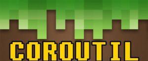 Мод CoroUtil для minecraft 1.12.2 1.11.2