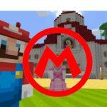 Ресурспак MariCraft для майнкрафт 1.13.2