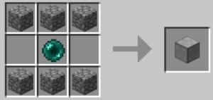 Мод на указатели - Signpost для minecraft 1.12.2 1.10.2 1.9.4 1.7.10