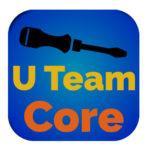 U Team Core для майнкрафт 1.13.2 — 1.8