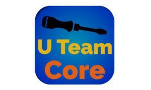 U Team Core для майнкрафт 1.13.2 - 1.8