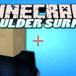 Мод Shoulder Surfing Reloaded для майнкрафт 1.13.2 1.12.2 1.8.9 1.7.10
