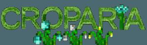 Мод Croparia для майнкрафт 1.13.2 1.12.2 1.11.2 1.10.2