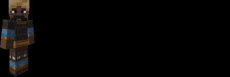 Новые поселения - мод Millenaire для майнкрафт 1.12.2 1.7.10 1.6.4 1.5.2