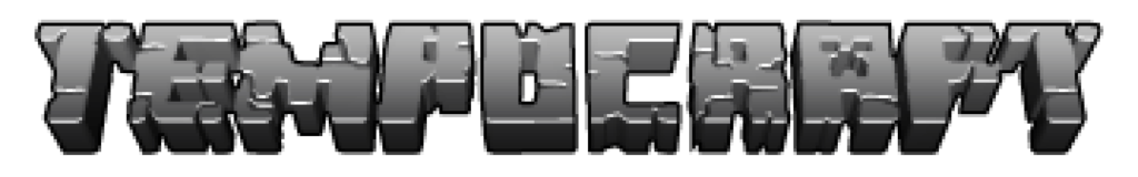 Сборка Tempocraft: reloaded 1.7.10 на магию (130 модов)