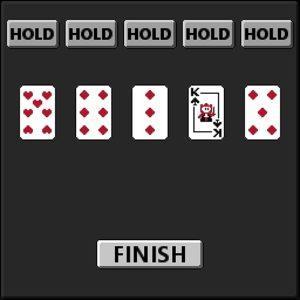 Мод на казино - CasinoCraft для minecraft 1.15.2, 1.14.4, 1.12.2, 1.7.10