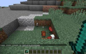 Мод Just Mob Heads для minecraft 1.16.3, 1.15.2, 1.14.4, 1.12.2