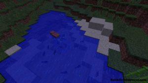 Мод Extended WildLife для minecraft 1.12.2