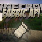 Fabric API для minecraft 1.16.3, 1.15.2, 1.14.4