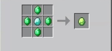 Мод Death Bags для minecraft 1.14.3, 1.12.2, 1.11.2, 1.10.2, 1.7.10