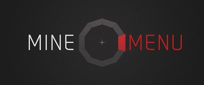 Мод MineMenu для minecraft 1.16.1, 1.15.2, 1.14.4, 1.12.2, 1.7.10