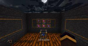 Мод Forbidden and Arcanus для minecraft 1.16.5, 1.15.2, 1.14.4, 1.12.2