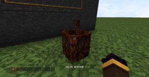 Мод Forbidden and Arcanus для minecraft 1.14.2, 1.13.2, 1.12.2