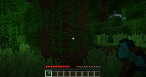 Мод Reap для minecraft 1.15.2, 1.14.4, 1.12.2, 1.9.4