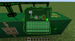 Мод PlantTech 2 для minecraft 1.16.3, 1.15.2, 1.14.4, 1.12.2